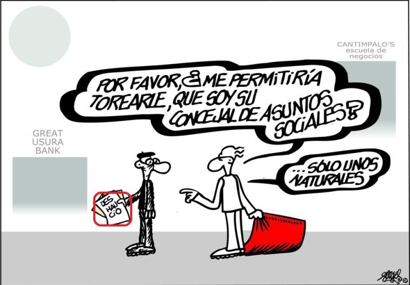 1413043184_752735_1413043229_noticia_normalcorregidas