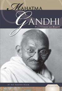 mahatma-gandhi-proponent-peace-sue-vander-hook-book-cover-art