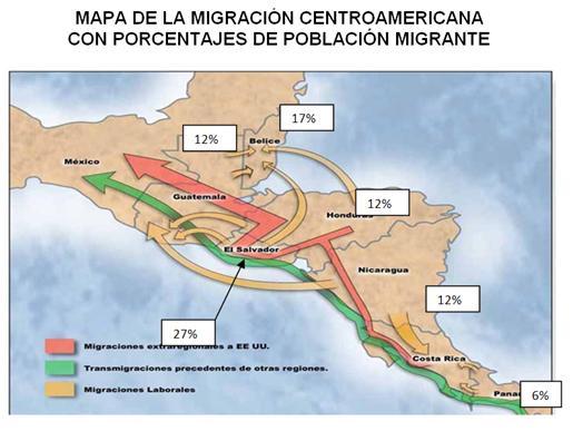 https://i0.wp.com/jesuitascam.org/wp-content/uploads/2013/09/2013-09-04-mapa-migracion-cam.-jpg.jpg