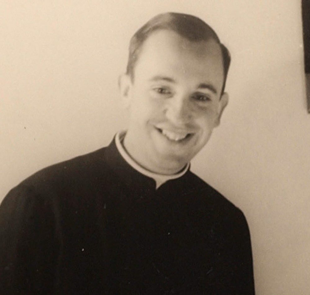 francis-pope-pope-francis-as-a-young-man