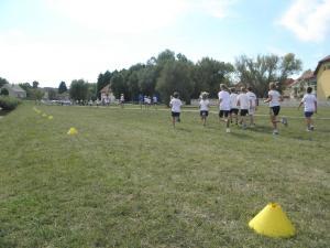 2011 m futás (2)
