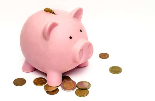 Ahorro en impuestos por adquisición casa por testamento