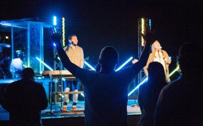 10 Tips para líderes de alabanza y adoración que comienzan