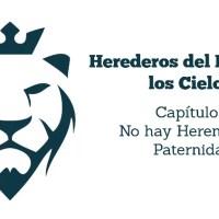 No hay herencia sin Paternidad