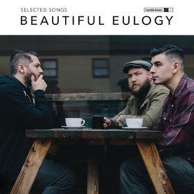 "Jesusfreakhideoutcom Beautiful Eulogy, ""selected Songs"
