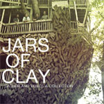 Jars Of Clay, Gather and Build: A Collection