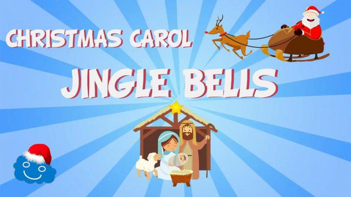 Download Jingle Bells Mp3 Lyrics Christmas Song Jesusful