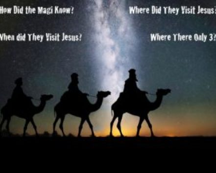 Jesus Gospel 3-wise-men