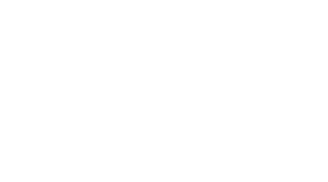 CX2 Advisory Blog - Jesús Hoyos
