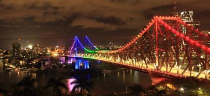 bridgecolor2015