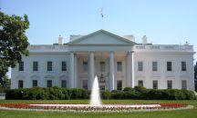 White House God God