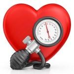 Niveles normales de glucosa cada vez mas bajos ¿es una tendencia para aumentar el consumo de medicamentos?
