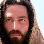 ¿Jesus es Hijo de Dios?