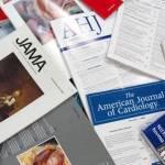 Las revistas médicas que casi nadie compra