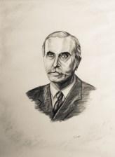 1922-1931 NHD Juan Viguera Vergara