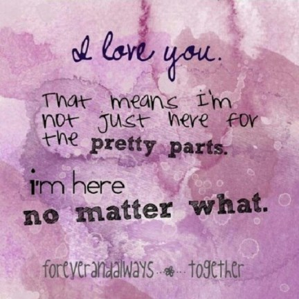 True Love Quotes and Pictures (6)