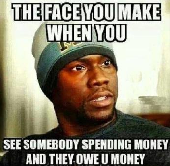 you-owe-me-money