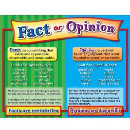 fact_opinion_poster