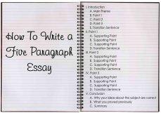 5-paragraph-essay