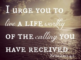 living-a-life-worthy-of-the-calling-650x487