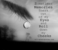 sontimes-memories-sneak-ou-of-my-eyes