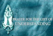 PRAYER-FOR-THE-GIFT-OF-UNDERSTANDING