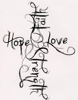 2012_feb_hope_faith_love_strength_cross