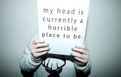 depressed-depression-girl-hate-head-favim_com-111281