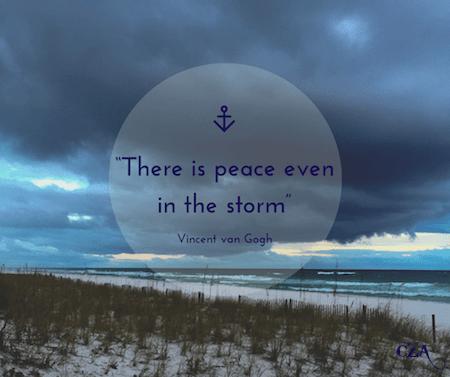 peace-storm-web
