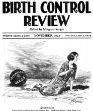the-birth-control-review
