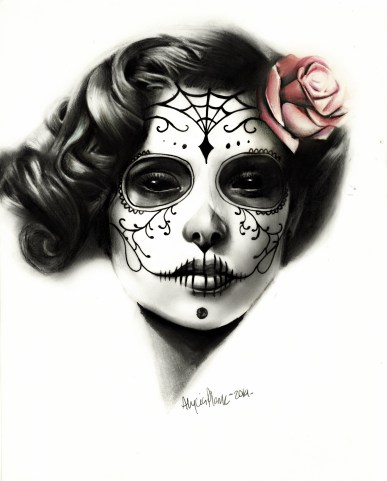 day_of_the_dead_girl_by_alyciaeplank-d7j774a
