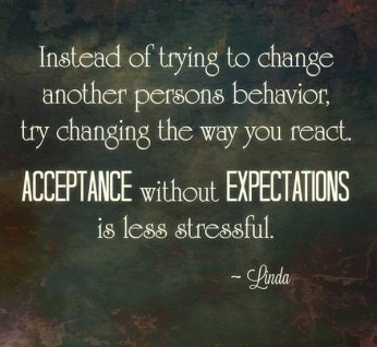 instead-of-trying-to-change-another-persons-behavior-try-changing-the-way-you-react-accept