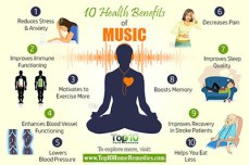 10-health-benefits-of-music-600