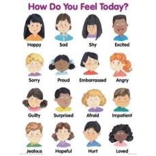 feelings-chart