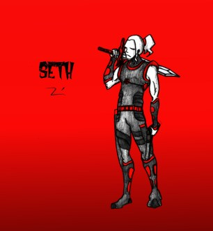 Sethposterred