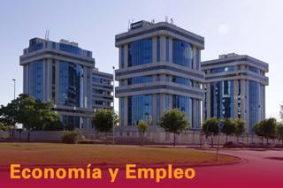 Balance 2011-2013: dos años de Gobierno de Zoido | Economía y Empleo