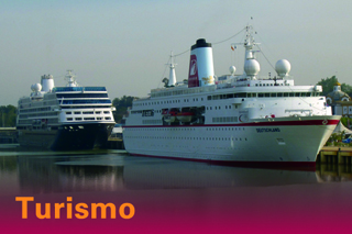 Balance 2011-2013: dos años de Gobierno de Zoido | Turismo