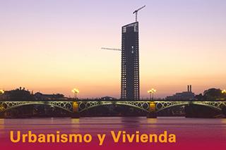 Balance 2011-2013: dos años de Gobierno de Zoido | Urbanismo y Vivienda