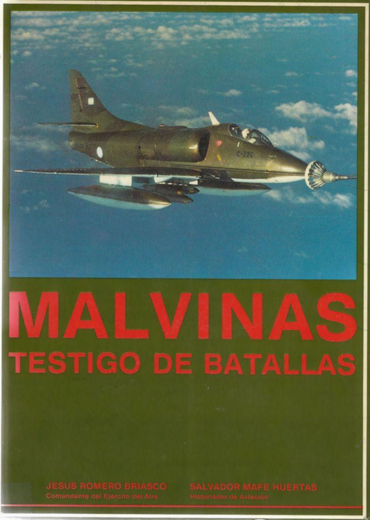 Malvinas_testigo_de_batallas-www.jesusromerobriasco.es