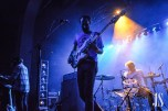 the-preoccupations_-13