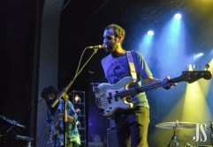 the-preoccupations_-15