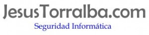 logo-jesustorralba