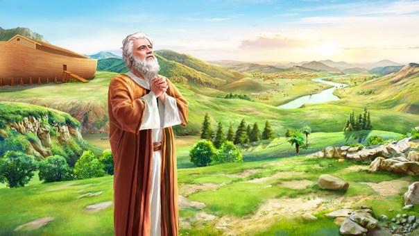 bible-story-noahs-ark