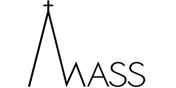 BERNSTEIN_MASS_960x480-1478534704-960x480