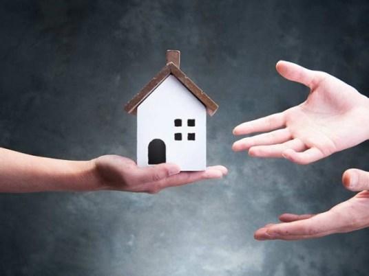 equity-release-inheritance-shutterstock_335073395-768