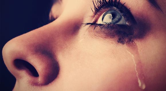 3-tears