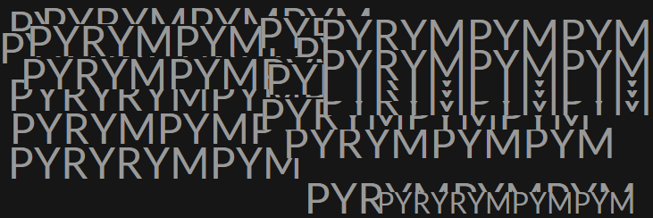 pyrympym2