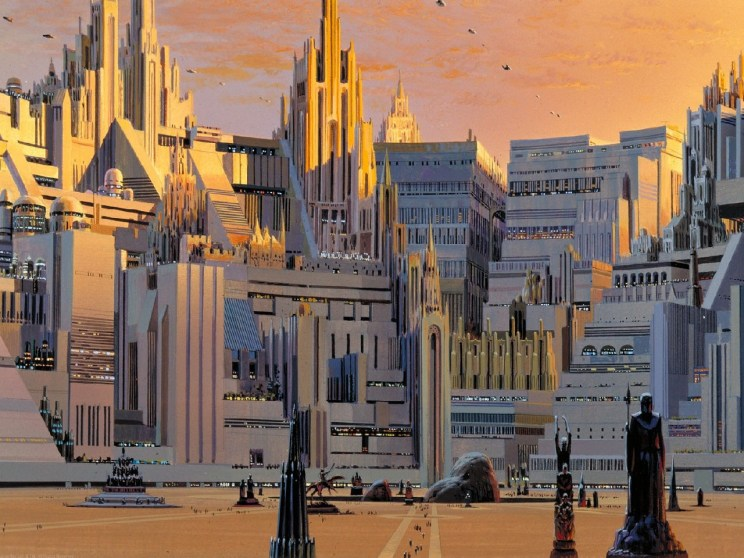 imperial_city