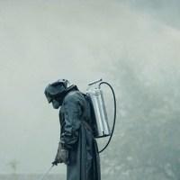 """9 płyt do posłuchania po """"Czarnobylu"""""""