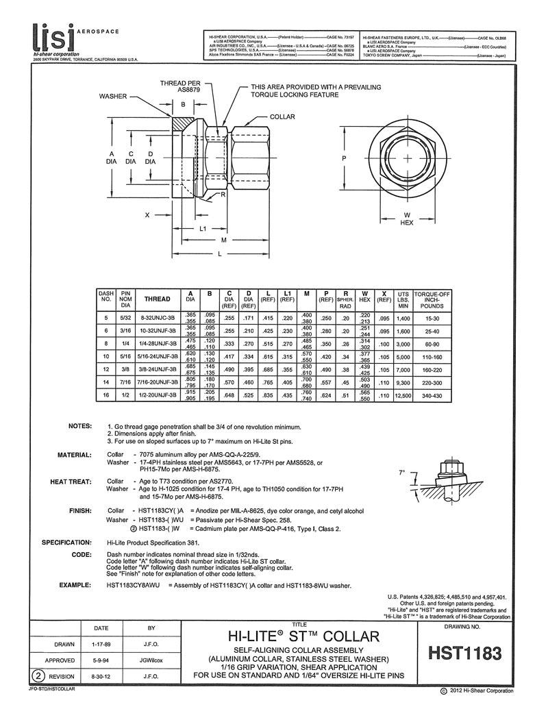 AMS-H-6875 DOWNLOAD